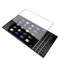 BlackBerry Passport - 32GB - Black (Unlocked) Smartphone for