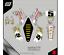 Grafiche-personalizzate-SUZUKI-RM-100-CROSS-RiMotoShop-Ultra-grip miniatura 1