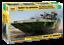 ZVEZDA-Soviet-Russian-Military-Vehicles-Tanks-Model-Kits-1-35-Unpainted thumbnail 92