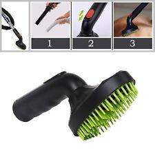 Tierhaarbürste für Staubsauger Haarentfernung Multifunktion Reinigungsbürste