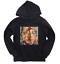 Girls kid Billie Eilish Hoodies Sweatshirt Pullover Triangle Flower BIE #7 #10