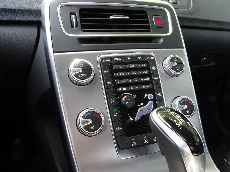 Volvo S60 2,0 D4 190 Momentum aut. - billede 7