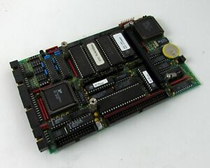 Winsystems-SAT-V41-Industriel-Controle-Ordinateur-P-N-400-0242-000D