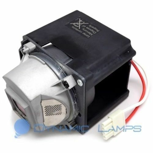 VP6320 Replacement Lamp for HP Projectors L1695A