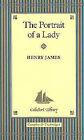The Portrait of a Lady by Henry James (Hardback, 2004)