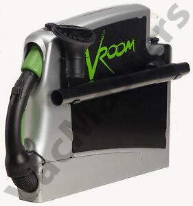 Image Is Loading GENUINE Vacuflo Vroom Central Vacuum Retractable 24 039