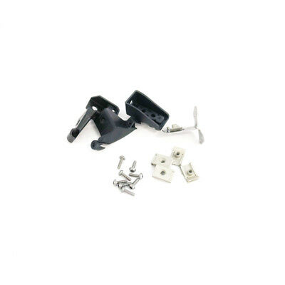 BMW 5 F10 Headlight Repair Kit 63117296902  NEW GENUINE