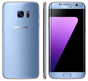 SAMSUNG-S7-EDGE-32GB-64GB-SIM-FREE-UNLOCKED-MOBILE-PHONE-BLACK-GOLD-GRADE-A