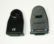 Garmin Nuvi 750 755 760 765 770 775 780 785 Car GPS Cradle/Clip/Bracket Holder