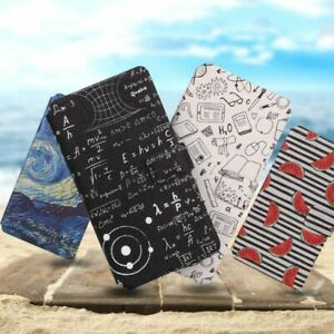 online retailer 0ea84 7e670 Details about Flip Case For OnePlus Models Magnetic Leather With Card  Pocket Cute Phone Covers