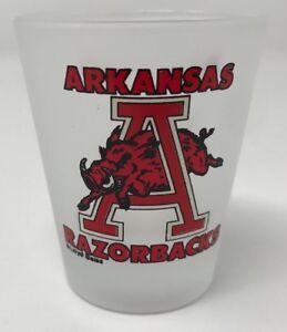 Beautiful-Arkansas-Razorbacks-Shot-Glass