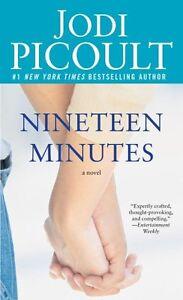 Nineteen-Minutes-A-novel-by-Jodi-Picoult