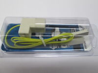 Reddy Heater Ignitor Part Pp200