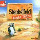 Stenkelfeld-Rauhe Zeiten (2000)