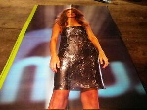 Celine-Dion-Poster-Giradischi