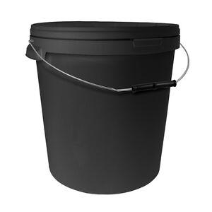 Cubo-tapon-negro-33L-con-manija-para-fermentador-Te-abono-aireada