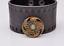 10X-Western-3D-Flower-Turquoise-Conchos-For-Leather-Craft-Bag-Belt-Purse-Decor miniature 38