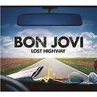 Bon Jovi - Lost Highway (2010)