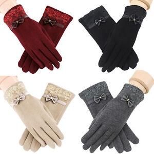 handschuhe frauen