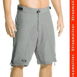 oakley shorts  Oakley Shorts - atlantabeadgallery