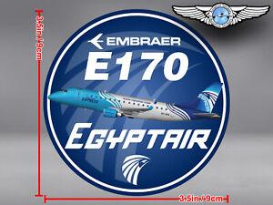 EGYPTAIR-EGYPT-AIR-EXPRESS-EMBRAER-E170-ERJ-170-DECAL-STICKER