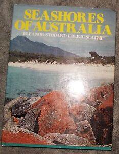 Seashores-of-Australia-Eleanor-Stodart-Ederic-Slater