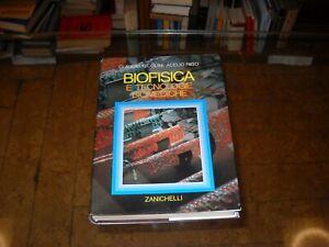 Biofisica-e-Tecnologie-Biomediche-C-Nicolini-amp-A-Rigo-Zanichelli