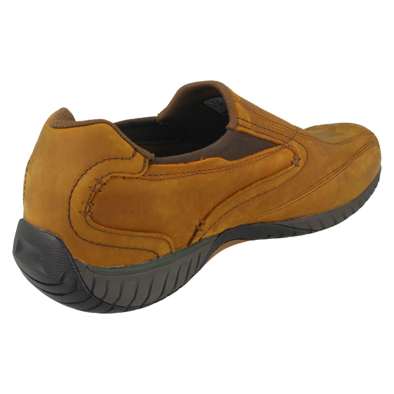Nike Slip hombres Benassi Slip Nike noir suede  45 ababfe