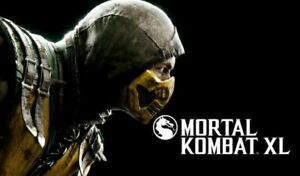 Mortal-Kombat-XL-Steam-Key-PC-Digital-Worldwide