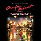One from the Heart by Crystal Gayle/Tom Waits (CD, Dec-2010, Music on Vinyl)