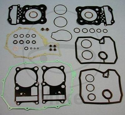 for Honda XRV 650 Africa Twin /& XRV 750 Athena Generator Cover Gasket Gasket