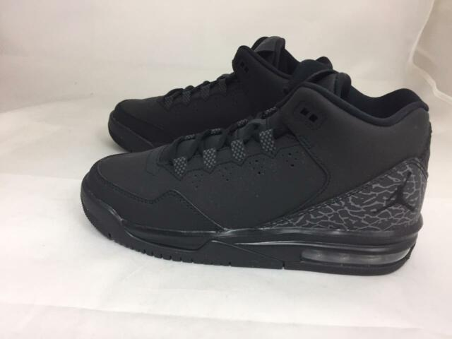 new style 5fd26 3a9e4 NEW JUNIORS NIKE JORDAN FLIGHT ORIGIN 2 705160-004