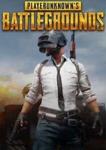 player unknown battlegrounds pc keygen