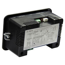 Intelligent Pid Temperature Humidity Controller Automatic Egg Incubator 100 240v
