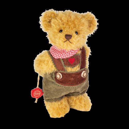 Teddy Oktoberfestbär Edi 2019 172741 v. Teddy Hermann