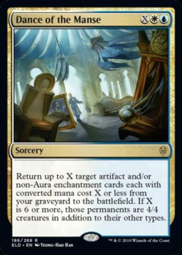 Clone Near Mint Normal English Magic the Gathering Unlimited Magic Card MTG TCG