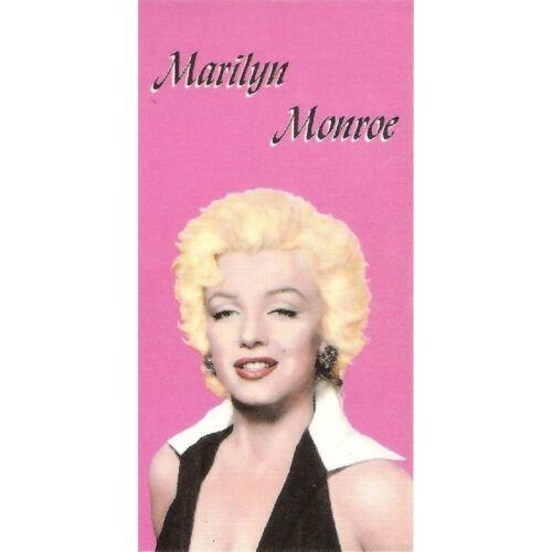 Serviette de plage Drap de bain Marilyn Monroe strandtuch beach towel coton