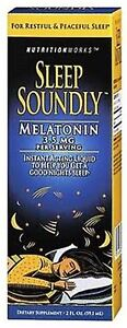 Nutritionworks-Sleep-Soundly-Liquid-2-oz-Pack-of-3