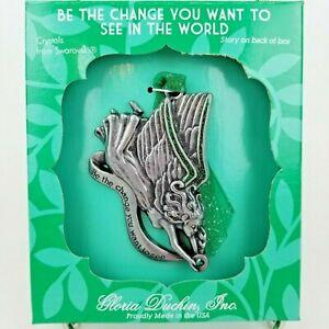 Gloria-Duchin-Swarovski-Crystals-Angel-Ornament-Be-the-Change-You-Want-to-See