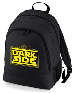sac dos avec dos Side à de sac Dark unisexe dos à Fatcuckoo Fanboy Team Sac à qS0wzxY
