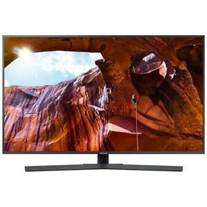 SAMSUNG-TV-LED-43-4K-Ultra-HD-UE43RU7400UXZT-Smart-TV