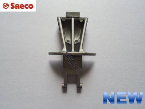 SAECO Pièces-Upper Bouton Pour Bean Hopper Couvercle pour Saeco Primea tous les modèles