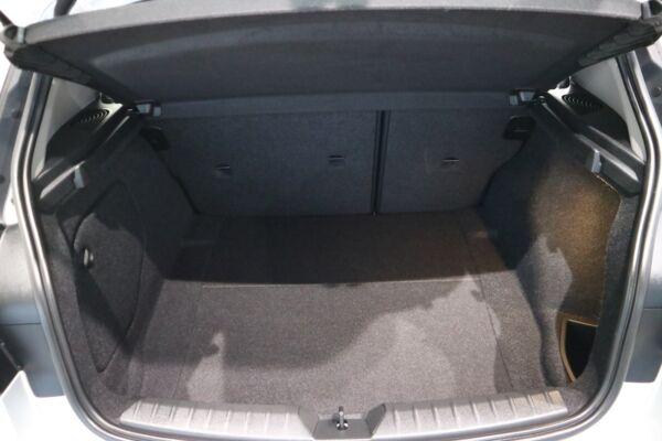 BMW 118i 1,5 Connected aut. billede 14