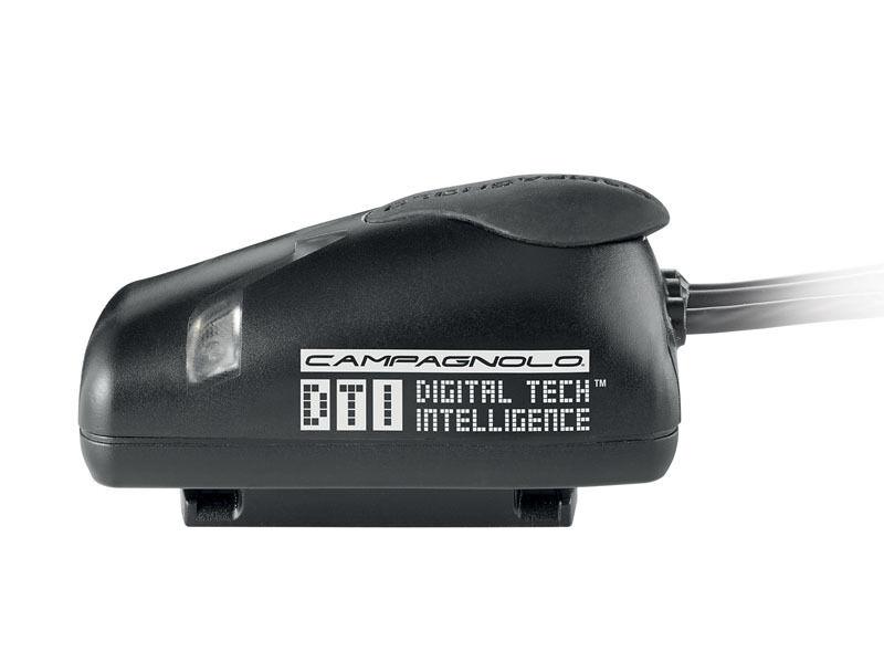 Campagnolo INTERFACCIA EPS  V3 (PER SR RE)  cheap store