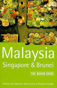 Malaysia-Singapore-and-Brunei-The-Rough-Guide-Rough-Guide-Travel-Guides-Sav