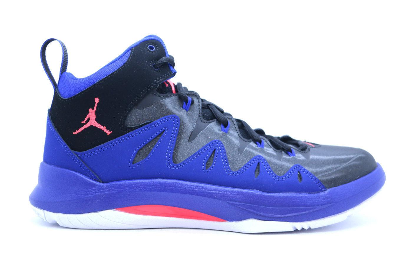 Nike Men's Jordan