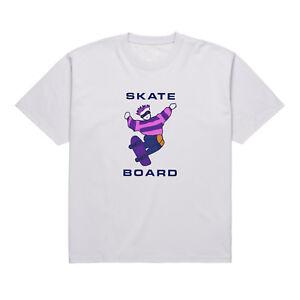 CoPaul Polar BlueEbay Skate Logo T Shirt Xenon qUMVpSzG