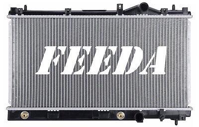 Radiateur pour LADA NIVA 93-99