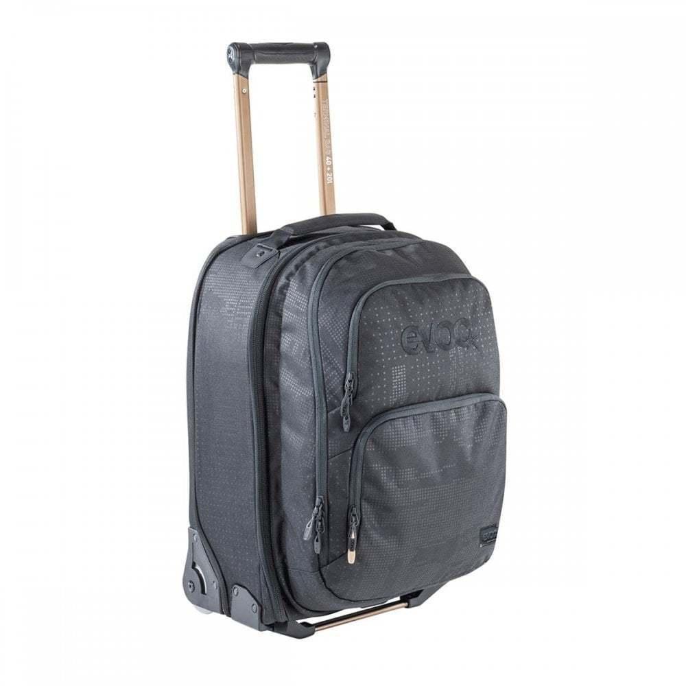 Evoc Terminal Bag 40L + 20L 2019