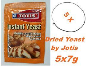 Jotis-lievito-essiccato-da-jotis-5x7g-bustine-di-qualita-per-il-pane-amp-CUCINA-FAST-agendo
